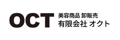 R-JPN取扱店の有限会社オクト